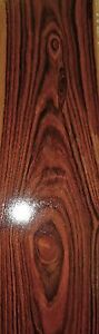 Kingwood-Rosewood-wood-veneer-5-034-x-29-034-with-no-backing-raw-veneer-1496