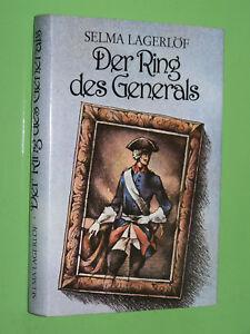 Der-Ring-des-Generals-Selma-Lagerloef-Geb-45