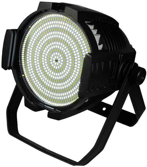 Blizzard Lighting - PPFLUX - ProPar Flux 752 X 5M Smd LEDs Proper Can