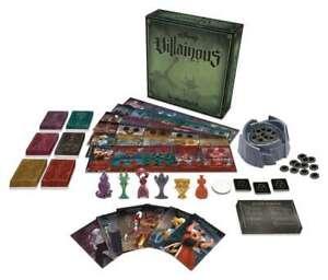 Ravensburger-Game-Disney-Villanious-Board-Game-Updated-2020-26295