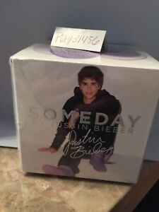 Someday Parfum Release Justin Eau Edp De Original From Bieber 0mnNwOv8
