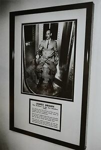 helmut newton sumo photo 50x70cm police museum 1992 gas. Black Bedroom Furniture Sets. Home Design Ideas