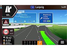 iGo Primo NextGen GPS Software for WINDOWS CE 5.0 6.0 + FULL EUROPE 2017 MAPS !