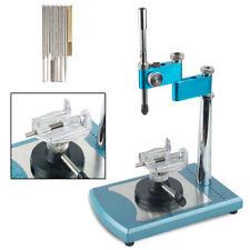 Ce Dentist Dental Lab Parallel Surveyor Visualizer Spindle Equipment Instrument