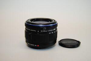 Olympus-Micro-4-3-M-Zuiko-Digital-14-42mm-f-3-5-5-6-L-ED