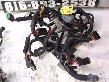 ski doo wiring harness 2005 ski doo mxz rev 800 snowmobile wiring harness ho engine