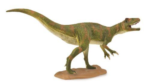 Collecta 88857 fukuiraptor 14 cm monde des dinosaures Nouveauté 2019