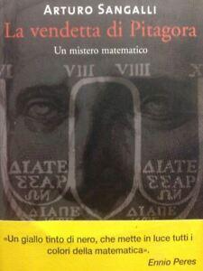 La-Vendetta-Di-Pitagora-Arturo-Sangallo