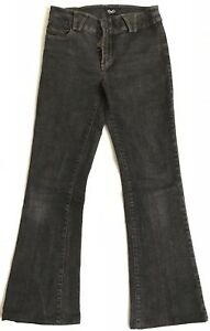 Stretch 28 Gabbana Coton En 42 Jeans Femme Taille Dolce gqaAwp77