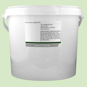 Ammonium-Acetate-97-5Kg