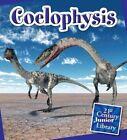 Coelophysis by Josh Gregory (Paperback / softback, 2015)