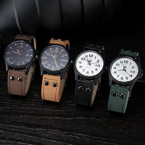 Men-s-Military-Leather-Date-Watches-Quartz-Analog-Army-Casual-Wrist-Watches