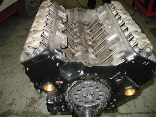 1988-2002 GM CHEVY V8 305 350 5.7L VORTEC TBI SELF-ALIGNING ROCKER ARM KIT SET