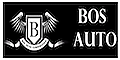 BOS Auto Corporation
