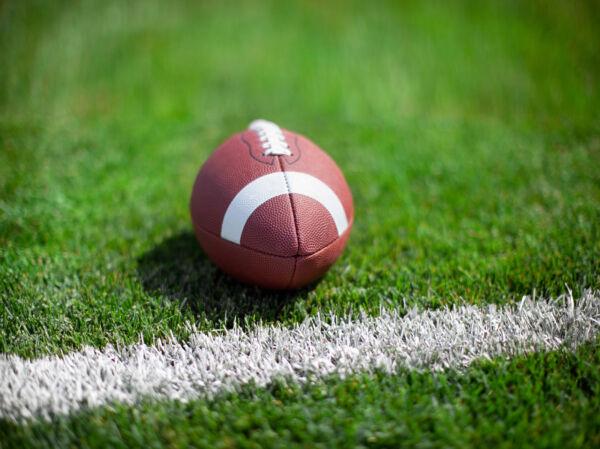 bb5d62e7dda Florida Gators Football tickets - Florida Football tickets on StubHub!