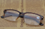 Retro-Unisex-Ultra-Light-Reading-Glasses-Hanging-1-1-5-2-2-5-3-3-5-4-0 thumbnail 6