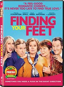 Finding-Your-Feet-DVD-NEW