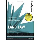 Law Express: Land Law by John Duddington (Paperback, 2014)