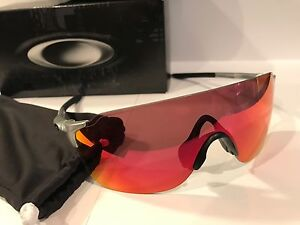33967611ad7 Image is loading NEW-Oakley-Sunglasses-EVZERO-STRIDE-PRIZM-FIELD-OO9386-