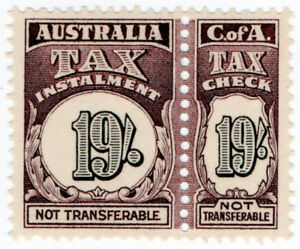 I-B-Australia-Revenue-Tax-Instalment-19