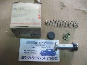 32967540 Vectra A 0558100 24212009133 Brake Master Cylinder Opel Kadett