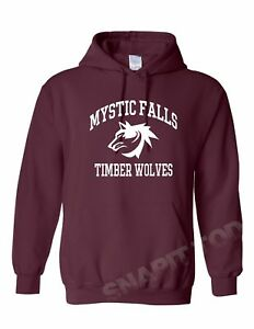 The-Vampire-Diaries-inspired-Hoodies-Mystic-Falls-Salvatore-17-Free-shipping