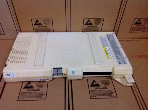 AT/&T Partner 200 Module 103D