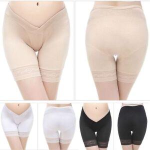 Cotton-Pregnant-Women-Underwear-U-Shaped-Low-Waist-Maternity-Pregnancy-Briefs