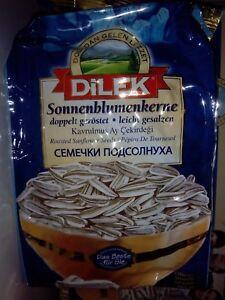 5x350g-DiLEK-roasted-Turkish-Sun-Flower-Seeds-with-Salt-Grilled-SunFlower-Seeds
