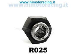R025-CUSCINETTO-UNIDIREZIONALE-PER-MOTORE-VERTEX-18-DA-3cc-BEARING-VTX-HIMOTO
