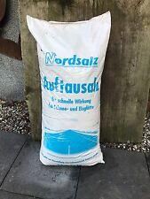 Streusalz 25 kg