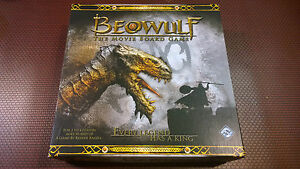 Beowulf-The-Movie-Board-Game-Fantasy-Flight-Games-complete