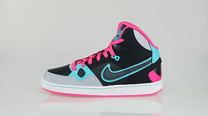 separation shoes 61284 4419c NIKE BLAZER MEDIO VINTAGE Misura 38 55Y