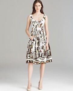 Kate-Spade-Scoop-Neck-Landscape-Dress