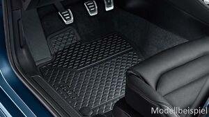 VW PASSAT B6 3C Kombi 2005-2010 Kofferraumwanne /& Gummi-Fußmatten