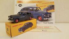 Dinky Toys Atlas - Ford Vedette '49