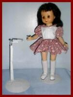 Doll Stand For Vintage P-90 14 Betsy Mccall 14 & 16 Inches Tall Toni