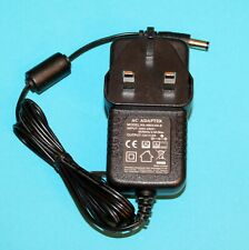 Replacement for 5V 2000mA Power Adapter DLX052000W for Cello T1045PN Tablet PC