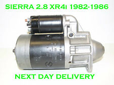 Anlasser Unimog  Bosch 0001367303 12 Volt sehr drehfreudig Bj.1973-1999 Original