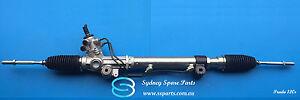 New-Steering-Rack-For-Toyota-Landcruiser-Prado-120-series-02-03-04-05-06-07-08