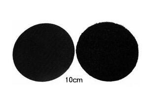 Scratch-pour-Ecusson-brode-attache-scratch-2-cotes-10cm-hook-and-loop