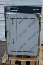 New Alto Shaam 1200 Ssr Heated Holding Food Cabinet