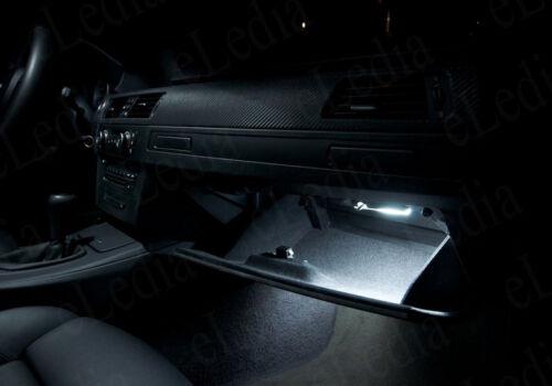 2x SCHELLE für AUDI FIAT OPEL RENAULT SEAT SKODA VW FLEXROHR 45x100