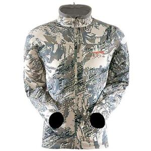 Sitka-Ascent-Jacket-Open-Country