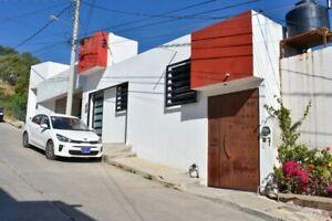 Departamento en RENTA en Colonia San Javier en Guanajuato Gto