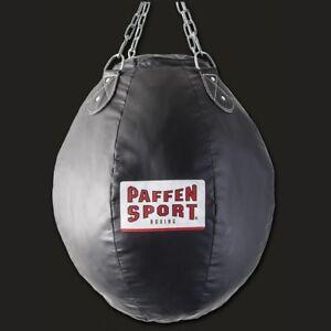 Allround Wecking Ball von Paffen Sport. 45 Kg, Boxen, Kickboxen, MMA, Training,