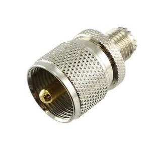 Digikey-991-1093-ND-Coaxial-Adaptateur-Uhf-Mini-Jack-Uhf-6-Piece