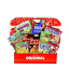 Candy-Box-From-Japan-Delicious-Snacks-Straight-From-Tokyo-Exclusive-amp-Limited miniature 4