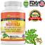 Moringa-Oleifera-100-Pure-Energy-amp-Metabolism-Booster-Made-in-USA thumbnail 1