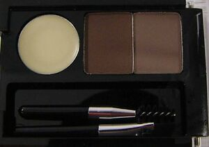 NYX-Eyebrow-Cake-Powder-3-TAUPE-ASH-wax-powder-brushes-makeup-kit